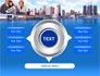 Big City Real Estate Agency Activity slide 12