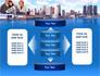 Big City Real Estate Agency Activity slide 13