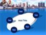 Big City Real Estate Agency Activity slide 14
