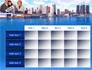 Big City Real Estate Agency Activity slide 15