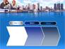 Big City Real Estate Agency Activity slide 16
