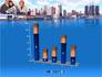 Big City Real Estate Agency Activity slide 17