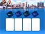 Big City Real Estate Agency Activity slide 18