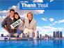 Big City Real Estate Agency Activity slide 20