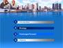 Big City Real Estate Agency Activity slide 3