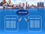 Big City Real Estate Agency Activity slide 4