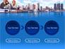 Big City Real Estate Agency Activity slide 5