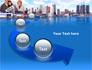 Big City Real Estate Agency Activity slide 6