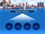 Big City Real Estate Agency Activity slide 8