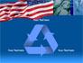 Legislation of America slide 10