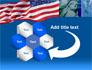 Legislation of America slide 11