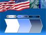Legislation of America slide 16