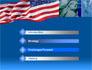 Legislation of America slide 3