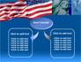 Legislation of America slide 4