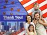 American Flag Day slide 20