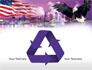 American Eagle slide 10