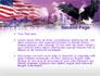 American Eagle slide 2