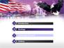 American Eagle slide 3