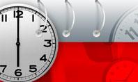 Time Managing Presentation Template