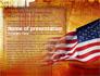Declaration Of Independence slide 1