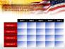 Declaration Of Independence slide 15