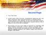 Declaration Of Independence slide 2