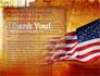 Declaration Of Independence slide 20