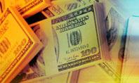 Loan in Cash Presentation Template