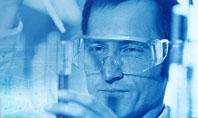 Lab Tests Free Presentation Template