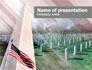 Military Cemetery slide 1