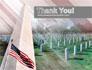 Military Cemetery slide 20