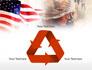 American Artillery slide 10
