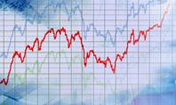 Oil Prices Presentation Template
