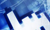 E-commerce Analytics Presentation Template
