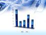 E-Commerce In Blue Colors slide 17