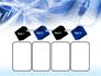 E-Commerce In Blue Colors slide 18