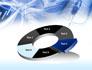 E-Commerce In Blue Colors slide 19