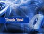 E-Commerce In Blue Colors slide 20