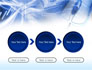 E-Commerce In Blue Colors slide 5