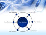 E-Commerce In Blue Colors slide 7