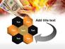 Gold Investment slide 11