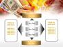 Gold Investment slide 13