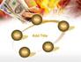 Gold Investment slide 14