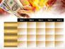 Gold Investment slide 15