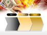 Gold Investment slide 16