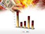 Gold Investment slide 17