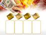 Gold Investment slide 18