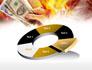 Gold Investment slide 19