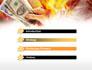 Gold Investment slide 3