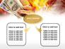 Gold Investment slide 4